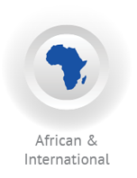 african_int2
