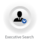 execrecruit