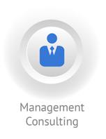 management_consult2